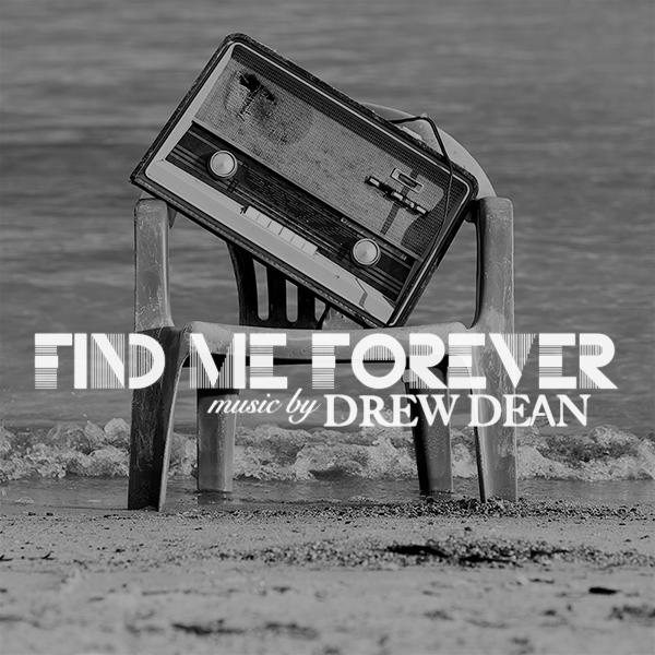 Find Me Forever