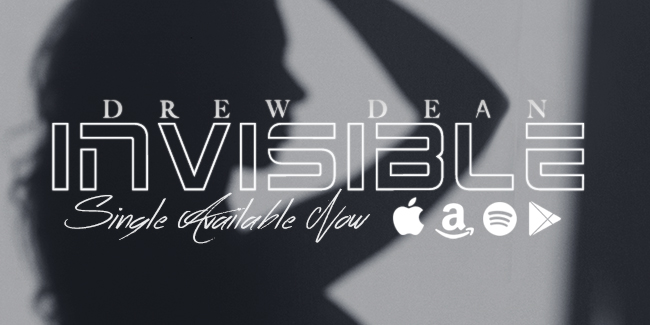 InvisibleAd