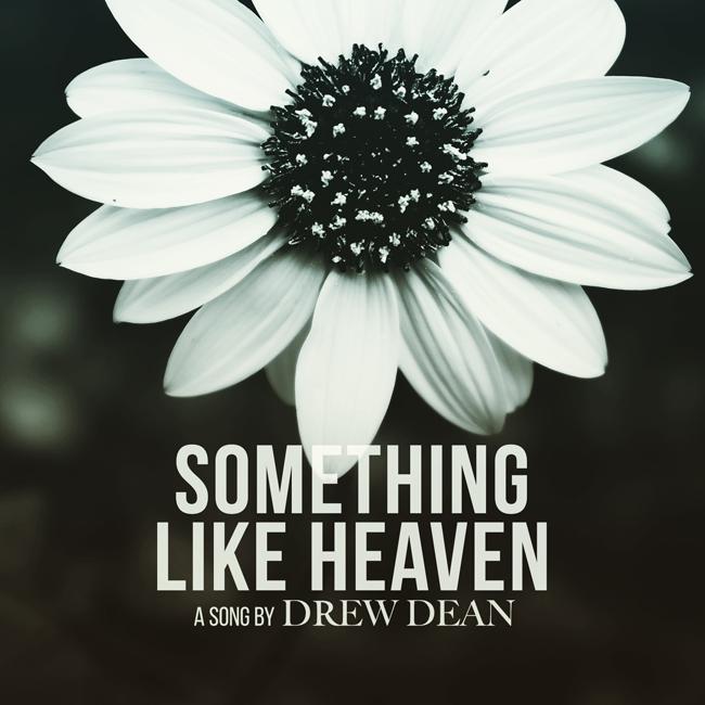 Something Like Heaven